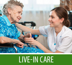 Live_in_Care_Button
