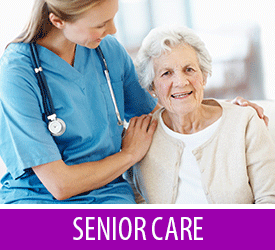 SeniorCare_Button