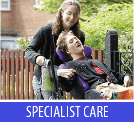 specialist_Care_Button